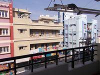 12S9U00241: Balcony 2