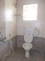 12S9U00241: Bathroom 2