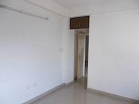 12S9U00241: Bedroom 1