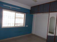 12S9U00241: Bedroom 2