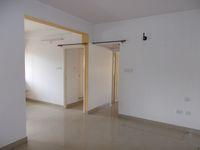 12S9U00241: Hall 1