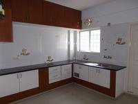 12S9U00241: Kitchen 1