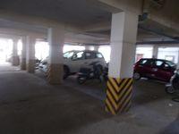 12S9U00241: parking 1