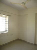 13M3U00442: Bedroom 2
