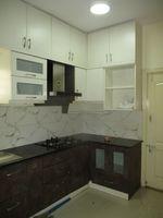 13M3U00442: Kitchen 1