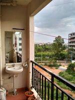 13J7U00339: Balcony 1