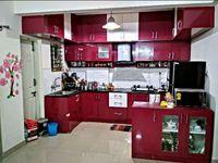 13J7U00339: Kitchen 1