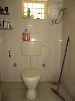 403: Bathroom 1