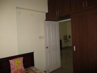 10A8U00045: Bedroom 1