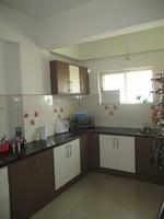 403: Kitchen 1