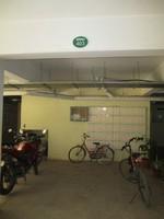 10A8U00045: parking 1