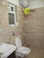 15A4U00327: Bathroom 1