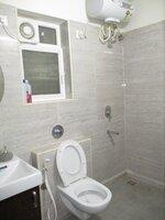 15A4U00327: Bathroom 2
