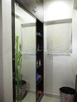 15A4U00327: Bedroom 1