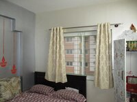 15A4U00327: Bedroom 2