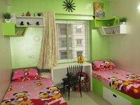 15A4U00327: Bedroom 3