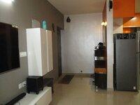 15A4U00327: Hall 1