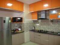 15A4U00327: Kitchen 1