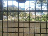 15M3U00059: Balcony 1