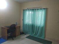 15M3U00059: Bedroom 1