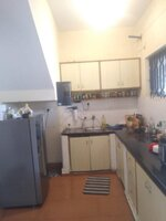 15M3U00059: Kitchen 1