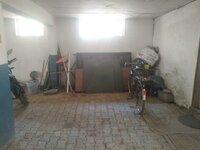 15M3U00059: parkings 1