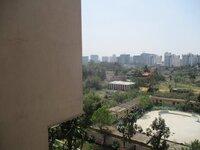 15S9U01225: Balcony 1