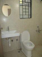 15S9U01225: Bathroom 2