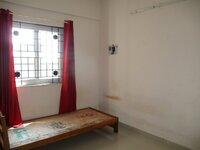 15S9U01225: Bedroom 1