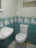 Sub Unit 15J7U00187: bathrooms 1