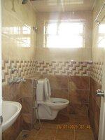 Sub Unit 15J7U00187: bathrooms 2