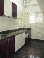 Sub Unit 15J7U00187: kitchens 1