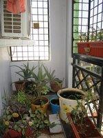 15M3U00152: Balcony 1