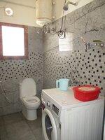 15M3U00152: Bathroom 2