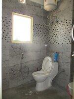 15M3U00152: Bathroom 1