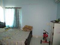 15M3U00152: Bedroom 1
