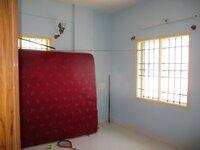 15M3U00152: Bedroom 2