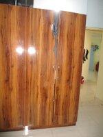 15M3U00152: Bedroom 3