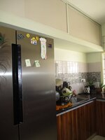15M3U00152: Kitchen 1