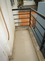 Sub Unit 15F2U00370: balconies 2
