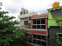 Sub Unit 15F2U00370: balconies 1