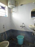 Sub Unit 15F2U00370: bathrooms 2