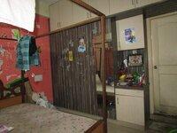 Sub Unit 15F2U00370: bedrooms 2