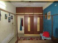 Sub Unit 15F2U00370: bedrooms 1