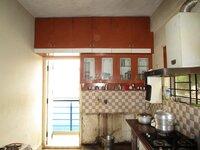 Sub Unit 15F2U00370: kitchens 1