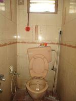 11NBU00200: Bathroom 1