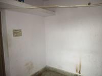 11NBU00200: Hall 1
