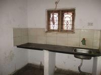11NBU00200: Kitchen 1