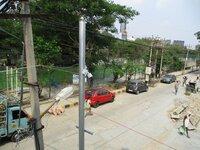 Sub Unit 15A4U00315: balconies 1