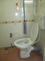 Sub Unit 15A4U00315: bathrooms 2